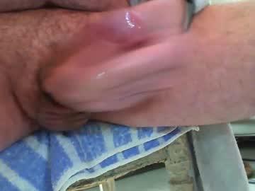 Chaturbate tirexxx chaturbate video with dildo