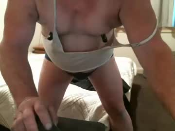 Chaturbate dilfwood52 webcam video from Chaturbate