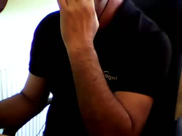 Chaturbate entertainyou webcam video