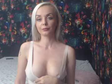 Chaturbate ivonne_sins webcam video from Chaturbate.com