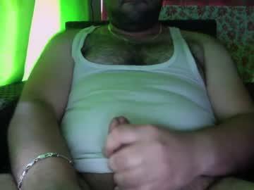 Chaturbate alexidm83 webcam video from Chaturbate