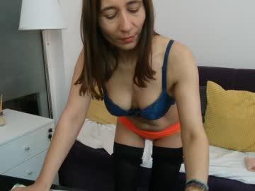 Chaturbate wilddyana private sex video