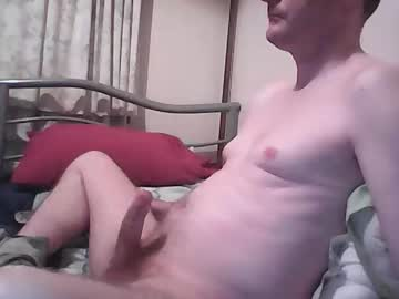 Chaturbate 11meninashed record video with dildo from Chaturbate