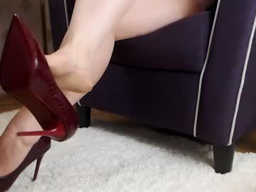 Chaturbate feetseductress cam show from Chaturbate.com