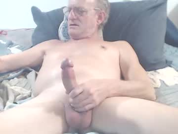 Chaturbate squirt_south_beach_withdaddy record video with toys from Chaturbate
