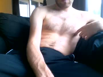 Chaturbate wenker88 record video with dildo