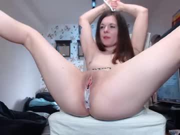 Chaturbate llovers4u2 record private sex video from Chaturbate
