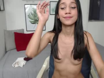 Chaturbate nadia_shaana record private from Chaturbate