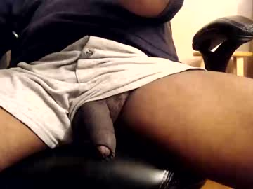 Chaturbate aquarius1989 public