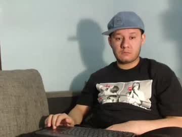 Chaturbate didier_28 blowjob show from Chaturbate