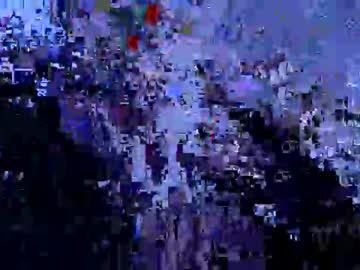 Chaturbate fucktieferuser webcam video