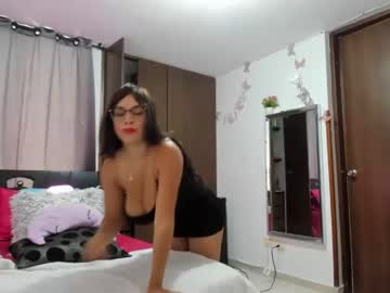 Chaturbate harleynapier video with toys