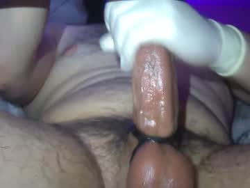 Chaturbate hulkhoegan record show with toys