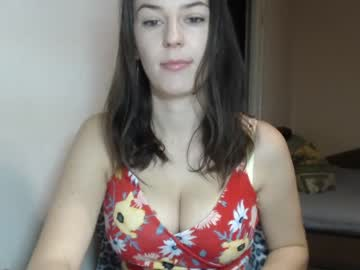 Chaturbate neyti_bubs record cam show