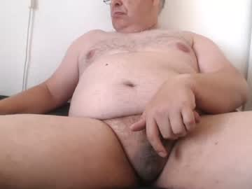 Chaturbate banboybig webcam show from Chaturbate