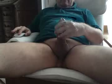Chaturbate gesex01 chaturbate show with toys
