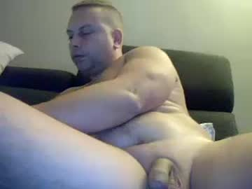 Chaturbate kamiiil show with toys
