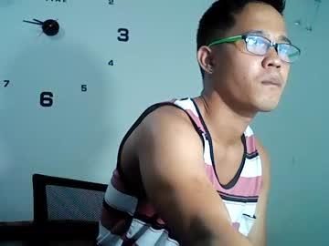 Chaturbate lolopamorexx record public webcam video from Chaturbate