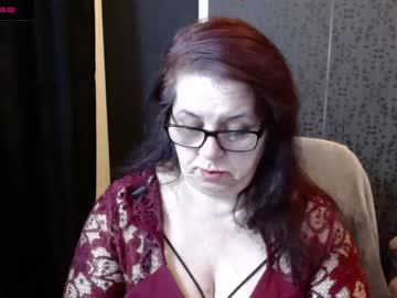 Chaturbate madam_sanjanne chaturbate private sex video