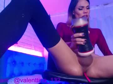 Chaturbate mia_valenttina chaturbate private sex show