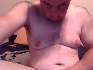 Chaturbate spiderman5122 video with toys from Chaturbate