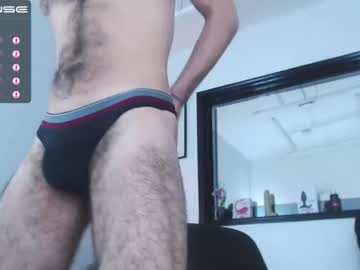 Chaturbate diamondblack1 premium show video from Chaturbate.com