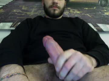 Chaturbate hotmanlatino1 private webcam