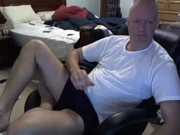Chaturbate nakedilmale record show with toys