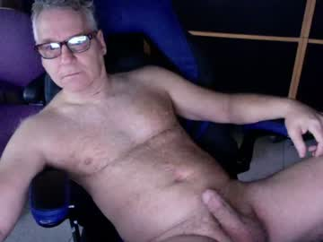 Chaturbate naughtydaddyla private XXX video from Chaturbate
