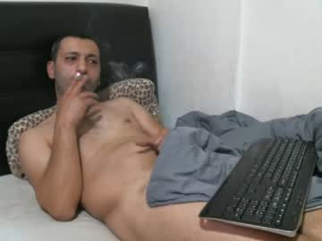 Chaturbate rator_22 webcam video
