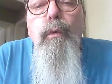 Chaturbate whitewolfman public webcam video