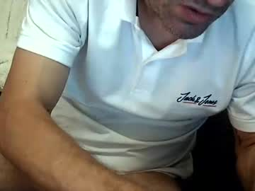Chaturbate alwayshorny_for_you record private show video from Chaturbate.com