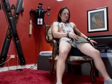 Chaturbate bastianblack chaturbate private sex video