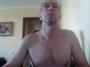 Chaturbate bujhm1964 record video with toys from Chaturbate