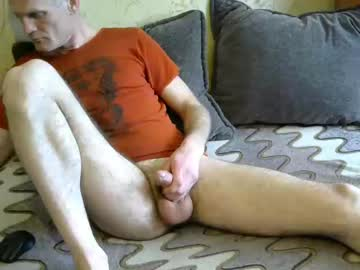 Chaturbate terrywind private XXX video from Chaturbate.com