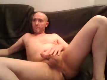 Chaturbate allnaked1111 record show with toys
