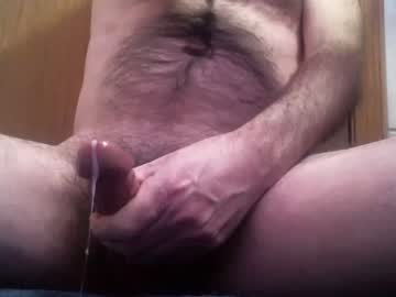 Chaturbate cockthrobben private from Chaturbate