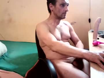 Chaturbate dundlifocus chaturbate private