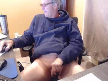 Chaturbate hot_sissyslut record blowjob video from Chaturbate.com