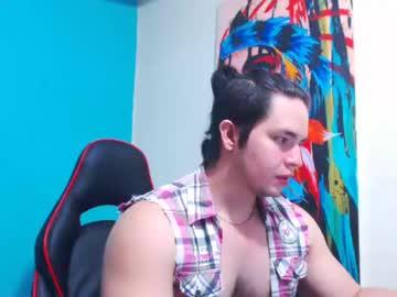 Chaturbate ardentmate_2014 webcam video