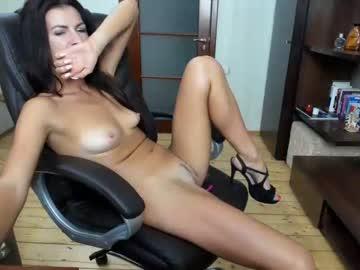 Chaturbate foxycat69 chaturbate cam video