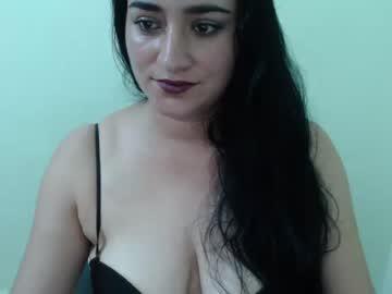 Chaturbate hot_samyxxx_18 record private sex show from Chaturbate