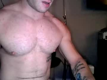 Chaturbate jakeanddailia video with toys