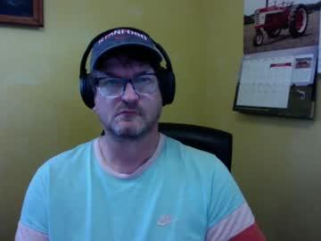 Chaturbate mrbigfeet50 record private webcam from Chaturbate.com