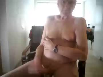 Chaturbate saxonflynn show with cum from Chaturbate
