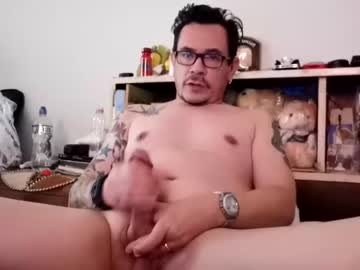 Chaturbate chicohot160 show with cum from Chaturbate.com
