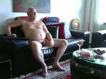 Chaturbate nudejohn record video with toys