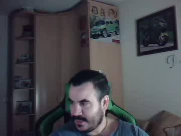 Chaturbate kalicus chaturbate blowjob video
