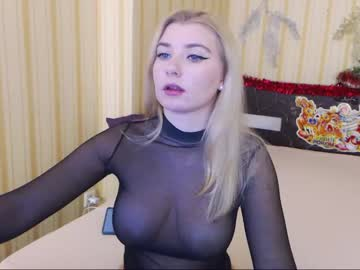 Chaturbate linnade video with dildo from Chaturbate.com