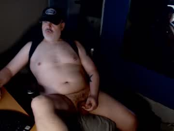 Chaturbate maarrs chaturbate video with toys